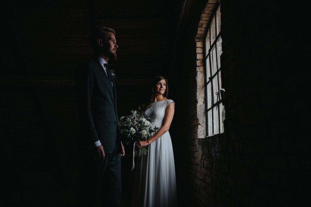 fotograf+bröllop+skåne