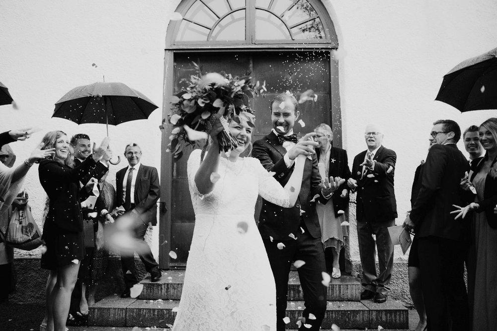 bröllopsfotograf-skåne-aase-pouline-3.jpg