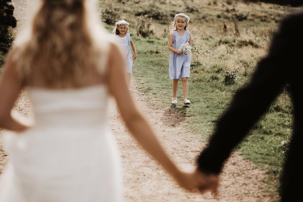 bröllopsfotograf-skåne-aase-pouline-4.jpg