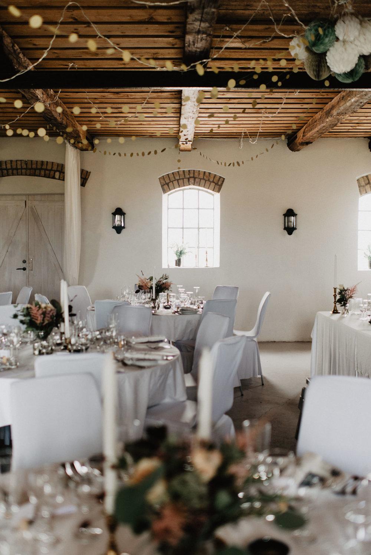 bröllopsfotograf-skåne-aase-pouline-5.jpg