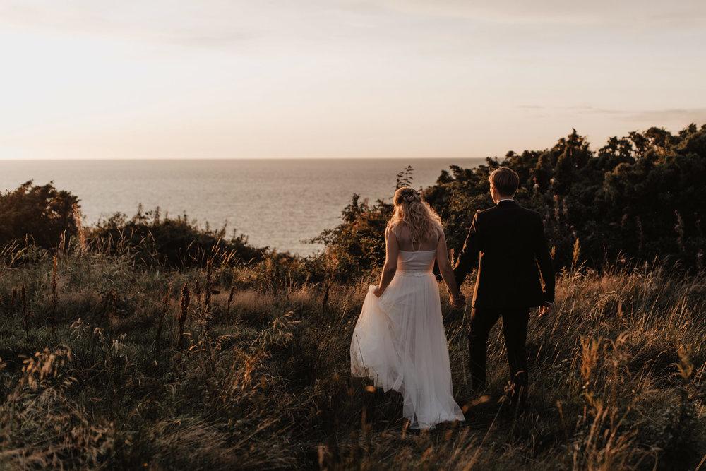 bröllopsfotograf-skåne-aase-pouline-7.jpg