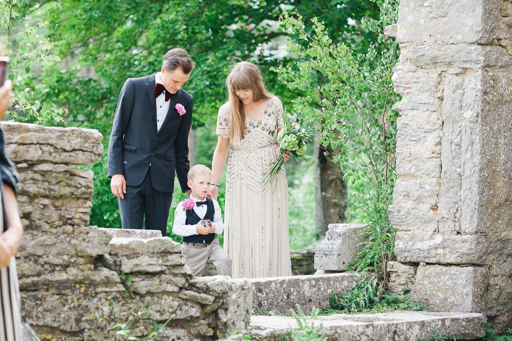 Gotlandsbröllop.jpg
