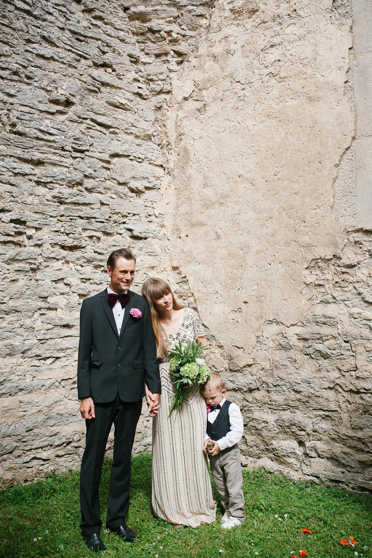 Gotland+bröllop.jpg