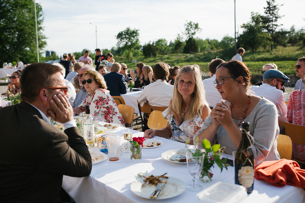 Linnea_Ronstrom_Gotland170702_135.jpg