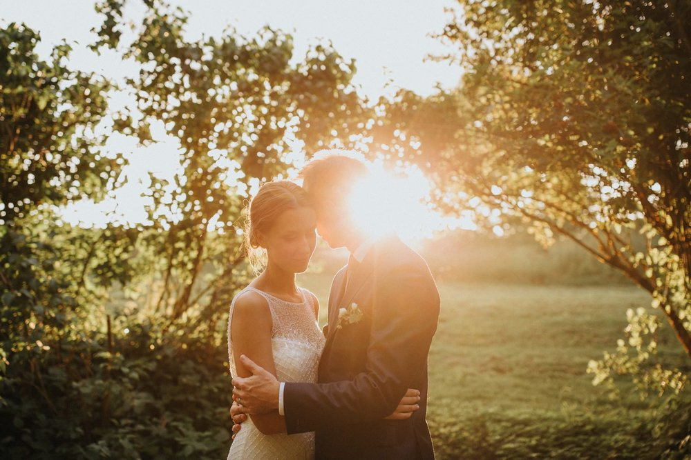 035-bröllopsfotograf-rosenlunds-gård-skåne.jpg