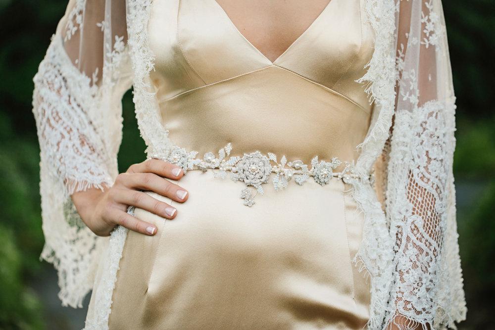 Smycken+bröllop