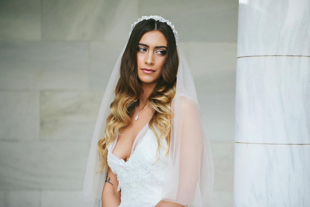 brudslöja+bridal+veil+bröllop