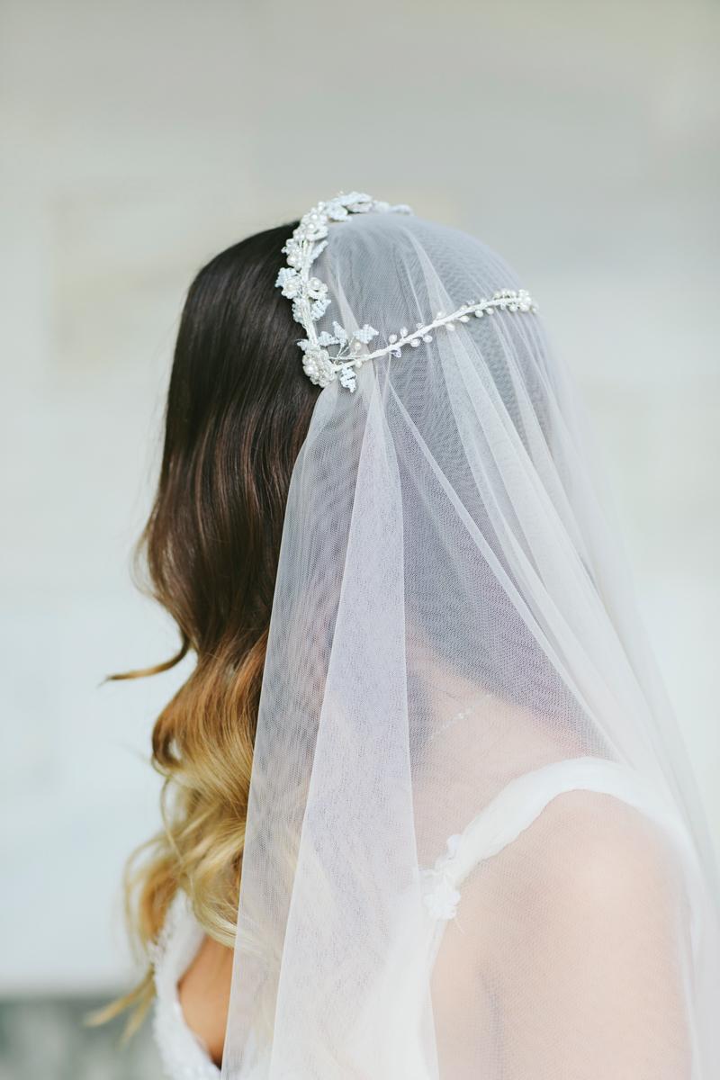 Slöja+bröllop+hårsmycke