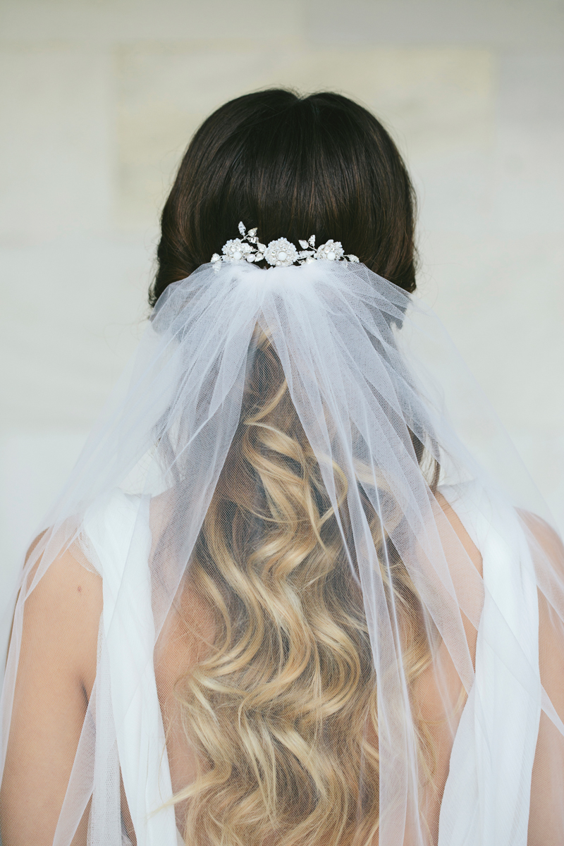 Slöja+bröllop+blogg