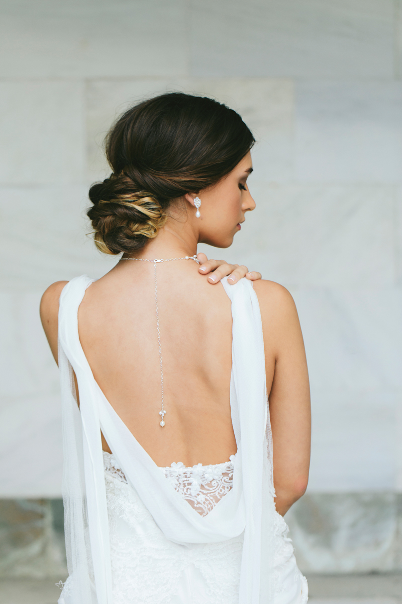 smycke+bröllop