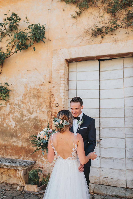 Bröllop+Toscana
