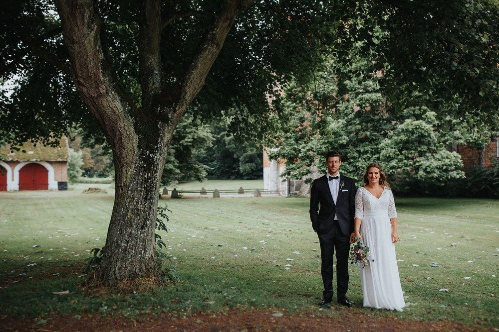 bröllop-skåne.jpg