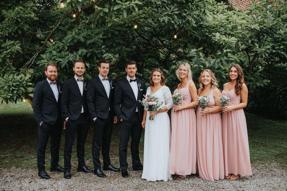 bröllop-borgeby-45-2.jpg