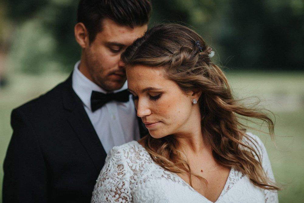 bröllop-borgeby-44-2.jpg