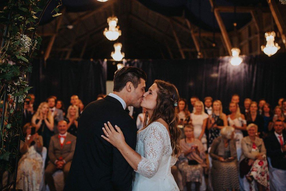 bröllop-borgeby-56-2.jpg
