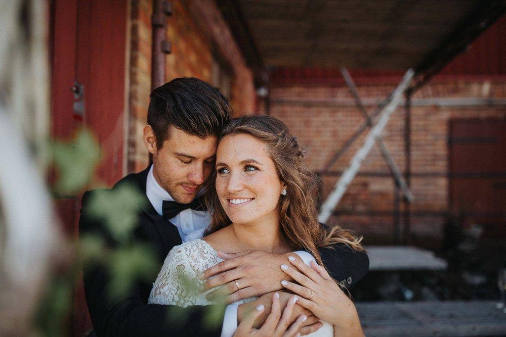bröllop-borgeby-61-2.jpg