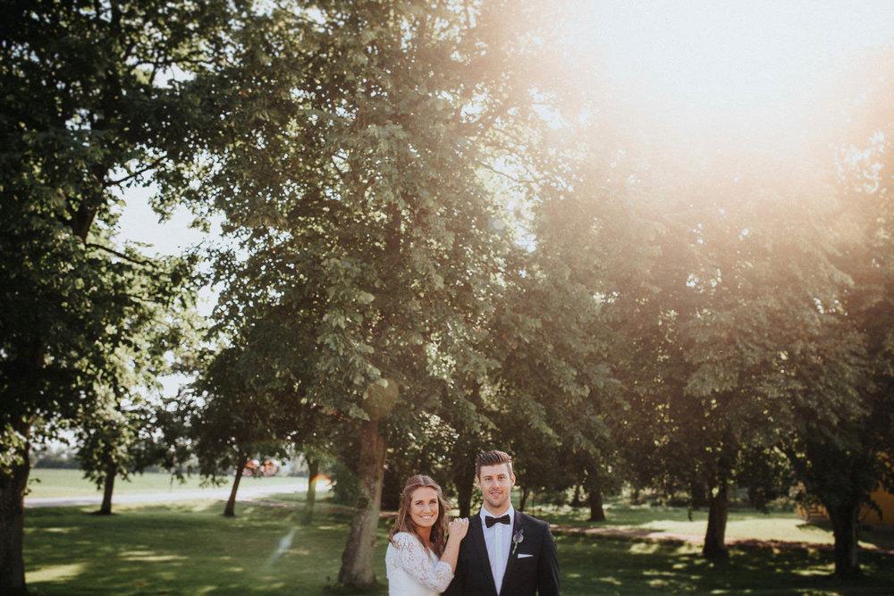 bröllop-borgeby-64-2.jpg