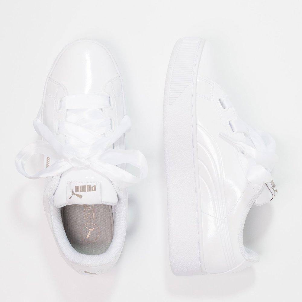 sneakers+bröllop.jpg