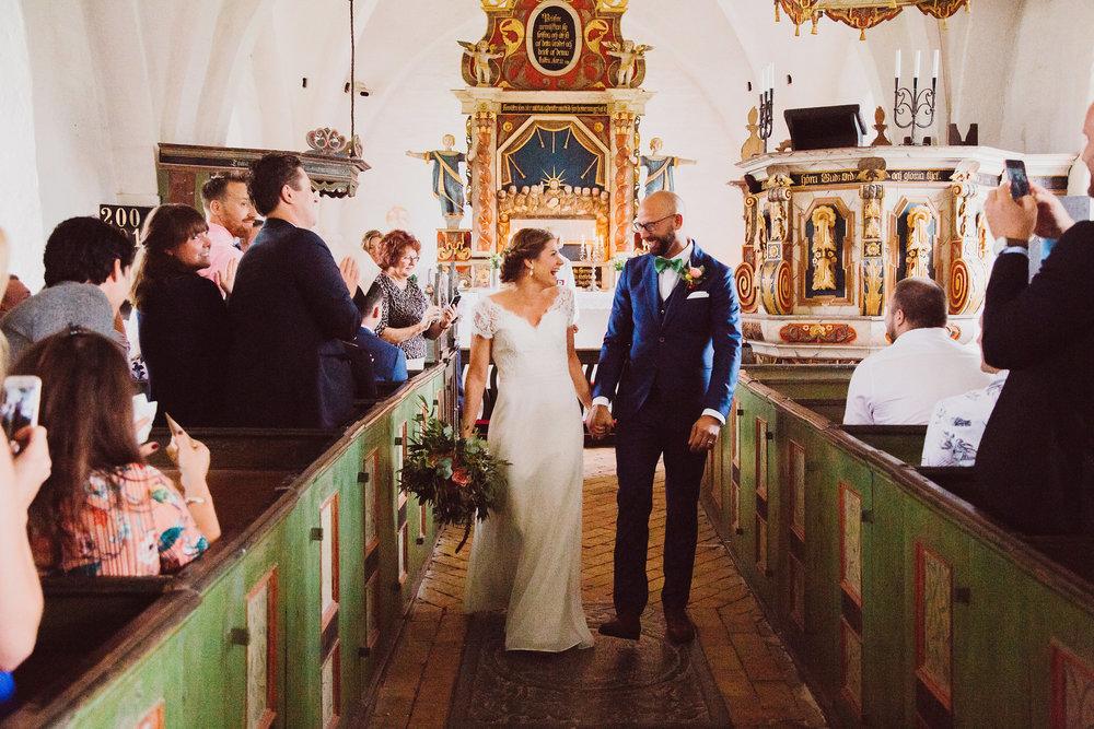 fotograf+bröllop.jpg