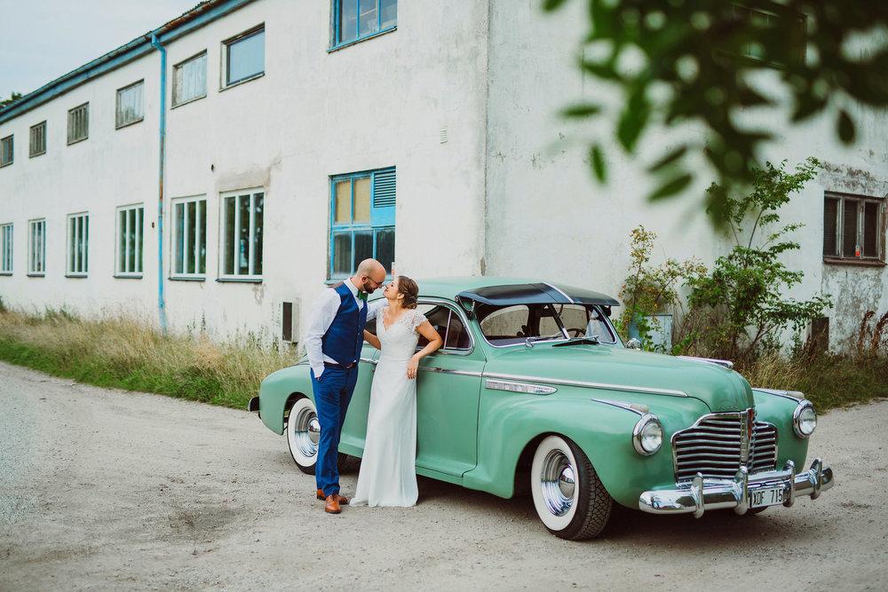 vigsel+bröllop+blogg.jpg