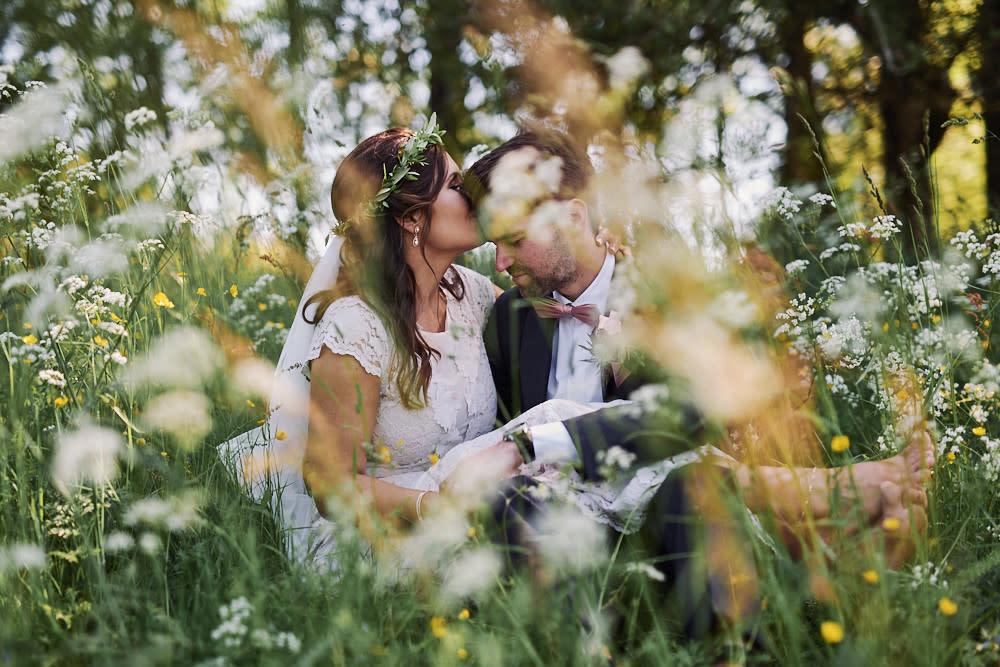 sommarbröllop.jpg