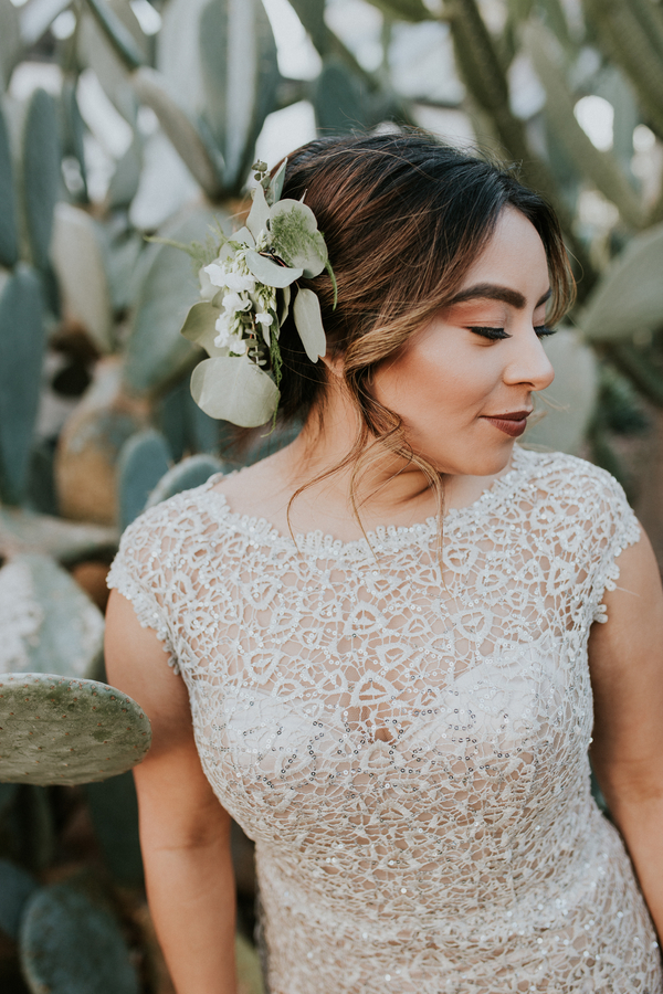 Bröllop+bohemiskt+blogg
