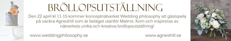 Bröllopsmässa.png