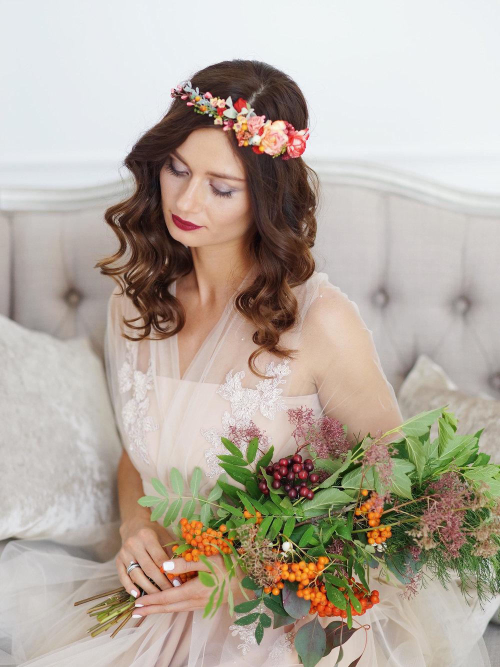 brud+bröllop+inspiration+blogg.jpg