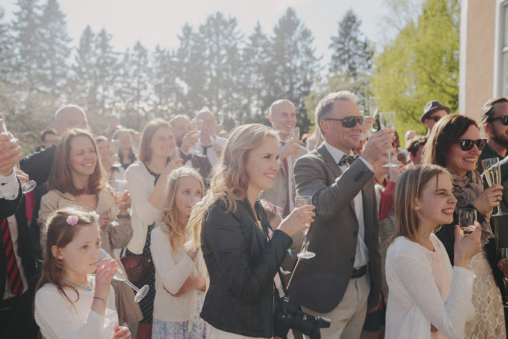 L&A+Wedding+in+Sweden+-+Liron+Erel+Photographer+0110.jpg