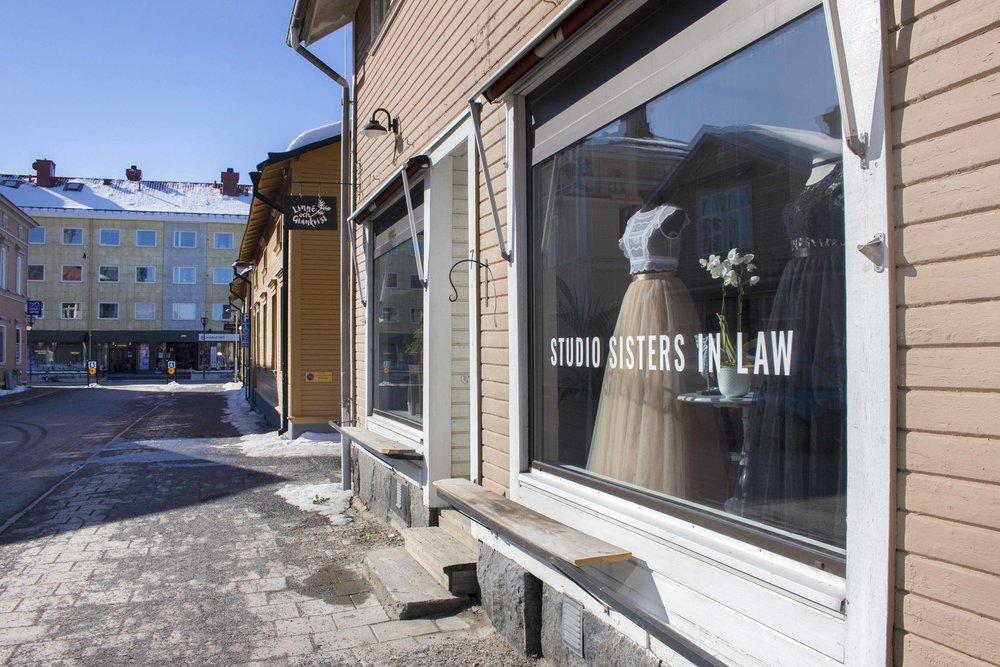 Bröllopsbutik+Umeå.jpg