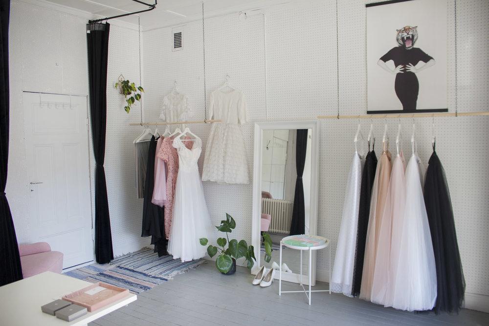 Brudklänningar+umeå.jpg