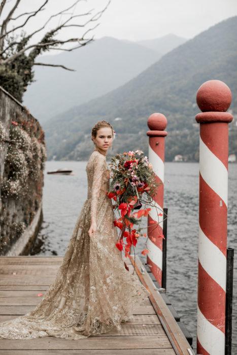 by-the-lake-workshop-villa-regina-teodolinda-lilly-red-creative-60-467x700.jpg
