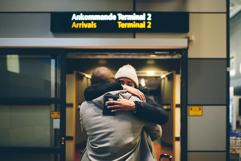arrival_14.jpg