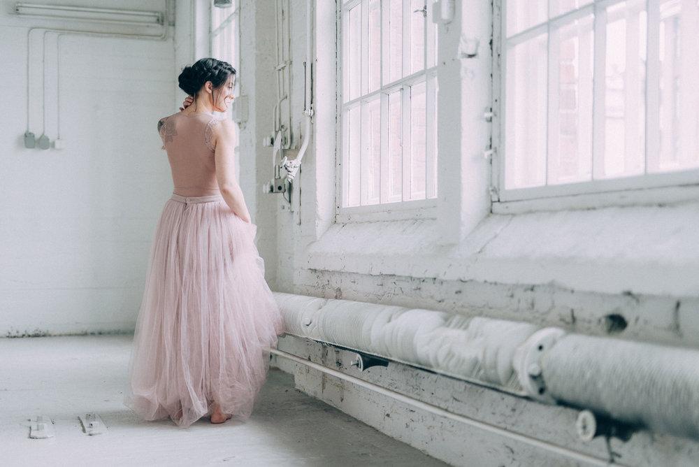 Boudoirballerina(49of427)-Edit.jpg