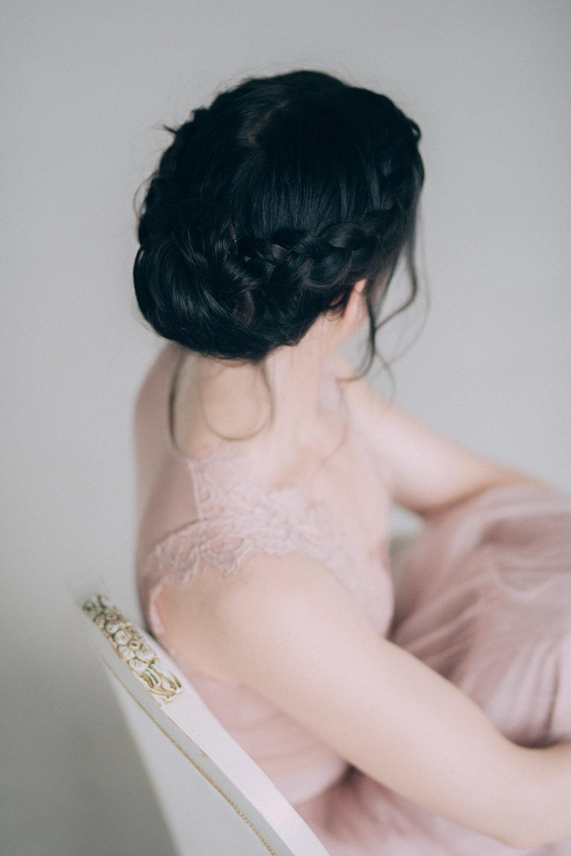 Boudoirballerina(161of305).jpg