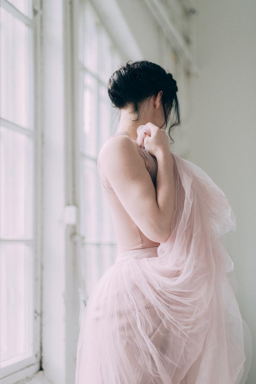 Boudoirballerina(186of427).jpg