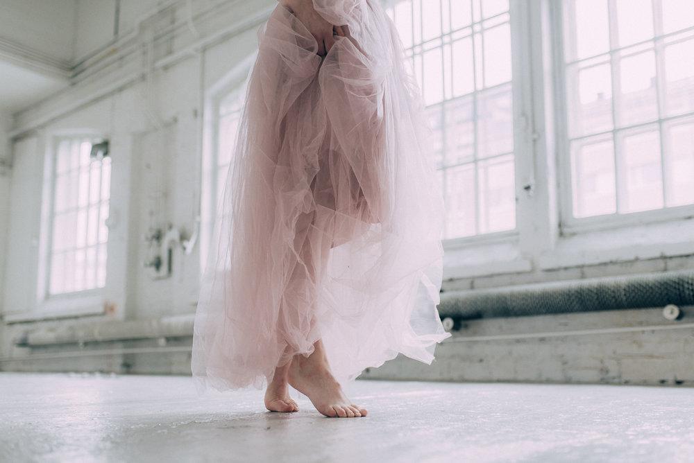 Boudoirballerina(319of427).jpg