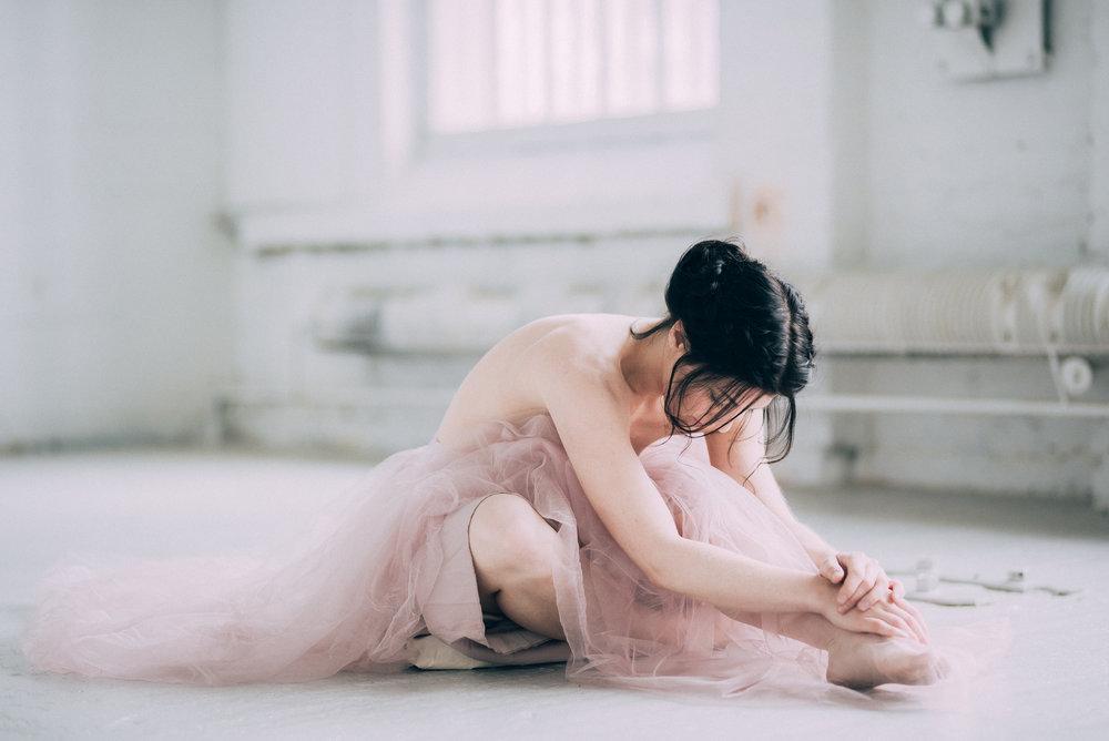 Boudoirballerina(254of305).jpg