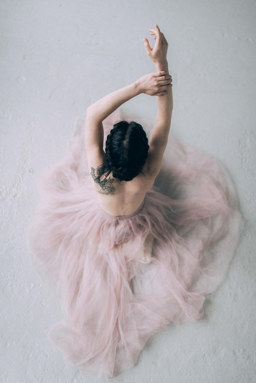 Boudoirballerina(355of427).jpg