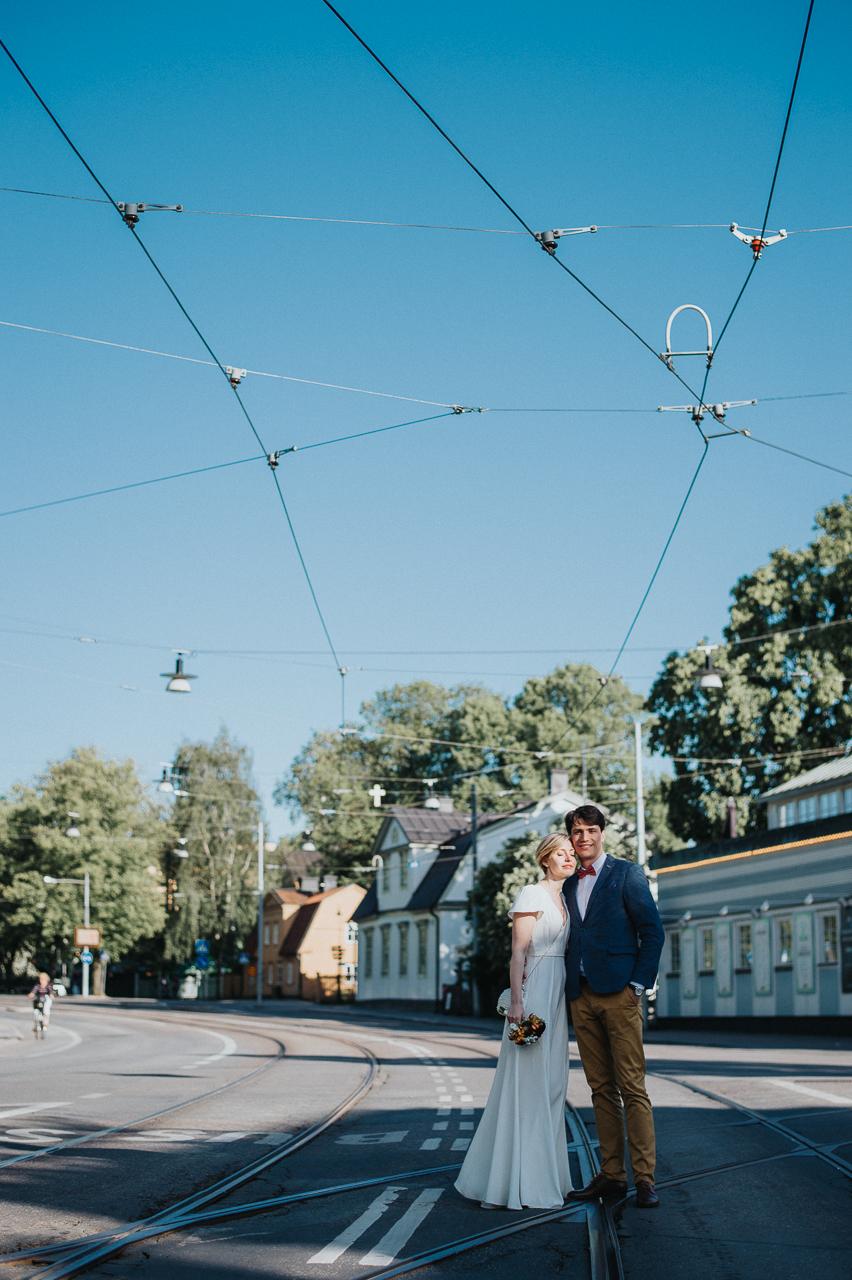 fotograf+stockholm.jpg