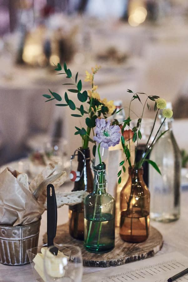 AsoraPhotography_197.jpg