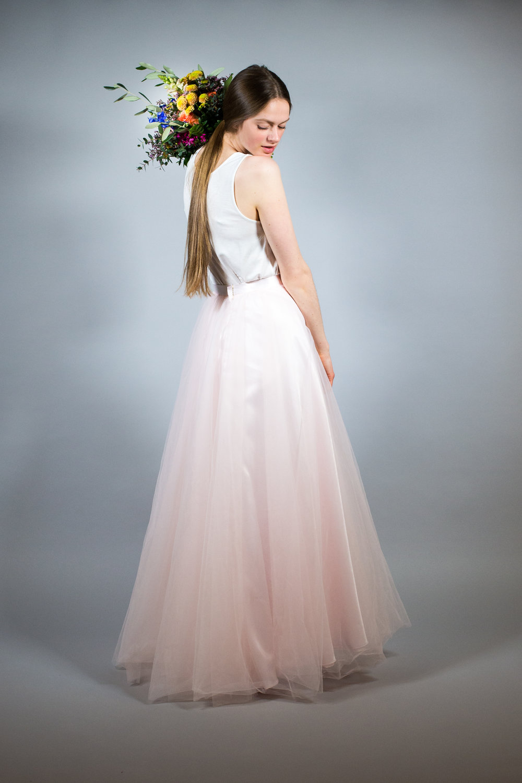 brudklädsel+bröllop+tyllkjol