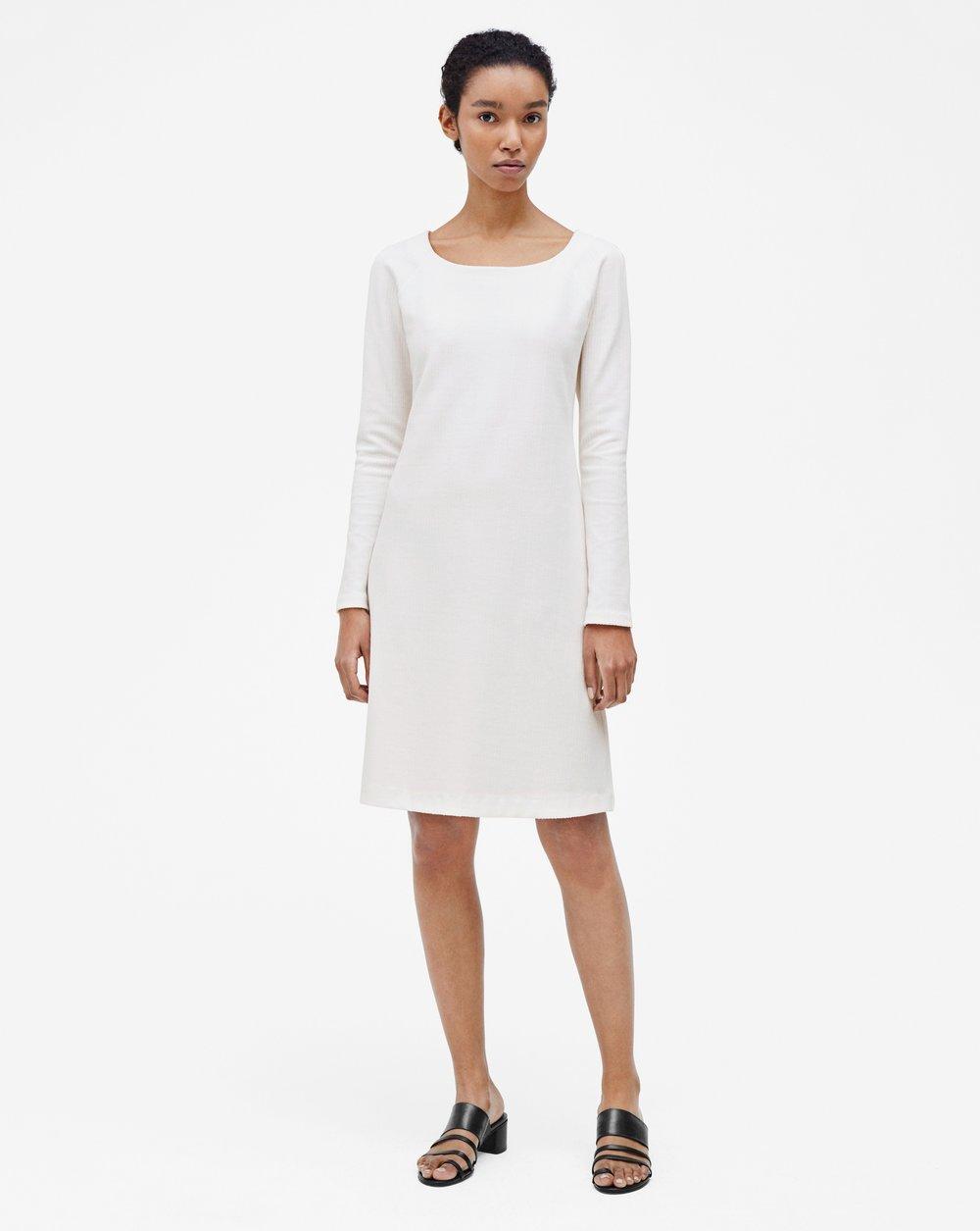 Långärmad klänning , Filippa K