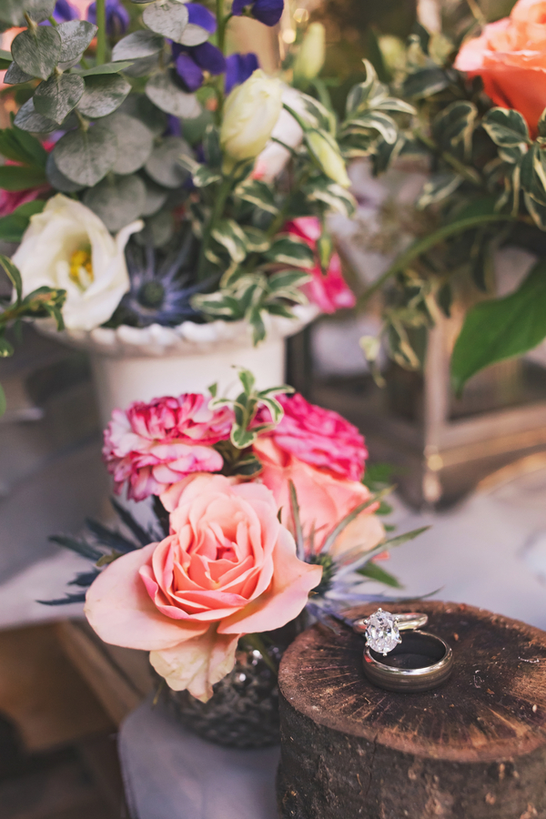 Bröllop+Blommor