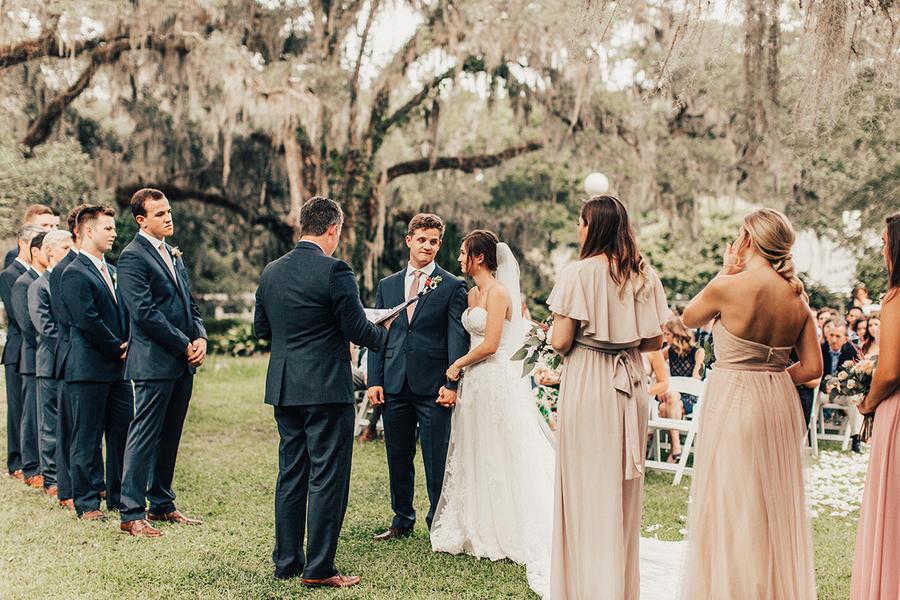 Bröllop+vigsel