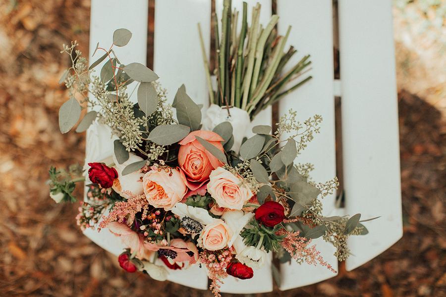Bröllop+brudbukett+florist