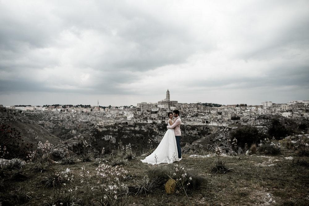 Bröllop+Klädsel