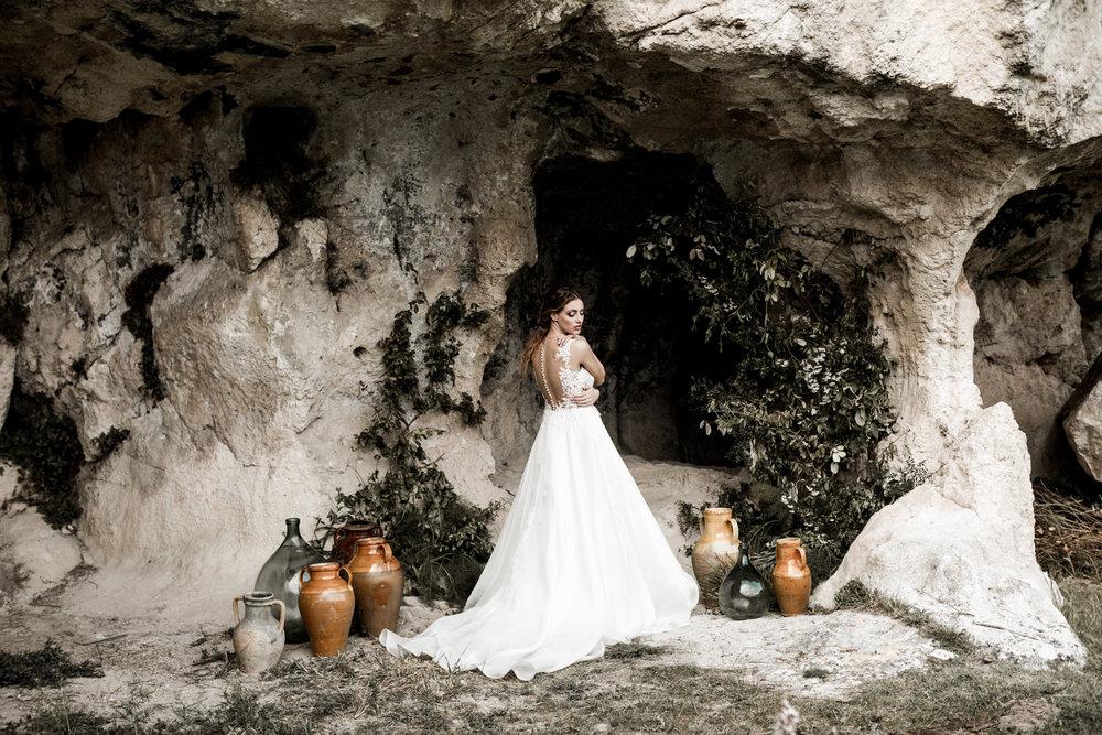 Bröllop+Brudklädsel