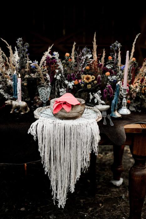Bröllop+Elopement+dekoration
