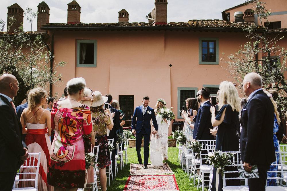 bröllop+italien+toscana